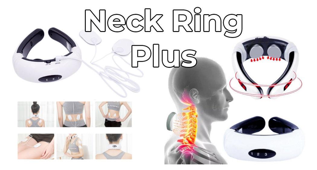Neck Ring Plus